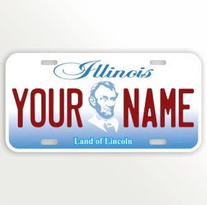 Illinois Name