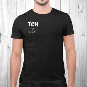 TCH FRONT