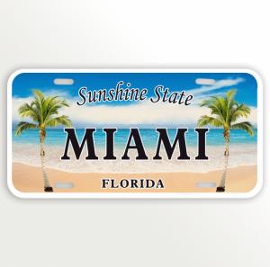 Paradise Beach Name
