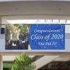 Banners Indoor & Outdoor