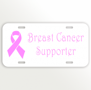 Breast Cancer Name