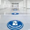 Floor Decals2