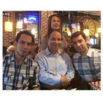 Family Mojica